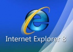 Zero-day vulnerability in Microsoft Internet Explorer