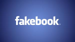 Facebook paid 20 grand for critical bug