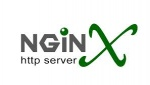 Critical vulnerability in NGINX fixed