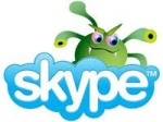 Trojan in Skype uses victim's PC to generate Bitcoin money