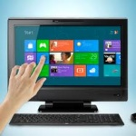 Windows 8 cred steal hole found