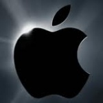 Apple tries to unplug an AV's server