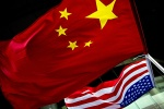 US start unprecedented counter-attack on Chinese hackers