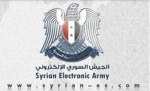 British company Sky – a victim of Syrian hackers