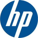 Backdoor in HP ProCurve switches, act ASAP