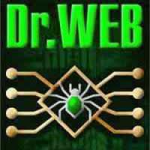 Dr. Web: Win32.Rmnet.16 attacks users in UK, Australia and US