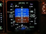 Researcher hacks airplanes navigation systems