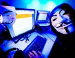 Anonymous hacktivists were infected with ZeuS Trojan