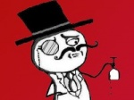 LulzSec Welcome Back