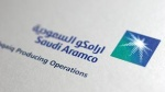 Saudi Arabia's National Oil Company attacked with virus originated from external sources
