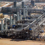 Insiders assisted the hackers to breach Saudi Aramco