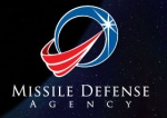 Missile Defense Agency staff banned from surfing porn sites