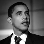 US President calls for Cybersecurity act 2012