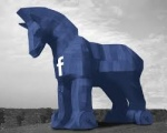 Facebook Trojan steals bank details and money from accounts