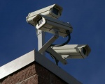 Washington uses TrapWire technology to spy on people