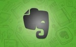 Backdoor uses Evernote as C&C server