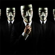 "Anonymous threaten to ""kill"" the Internet"