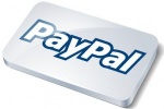PayPal: The era of online passwords comes to an end
