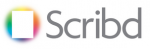 Scribd's network compromised