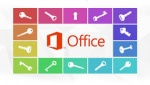 One more way to unlock MS Office 2007/2010 documents