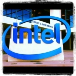 Former Intel's employee stole company's sensitive information worth $400 million