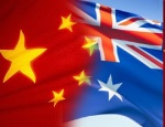 Chinese hackers stole Australian intelligence data
