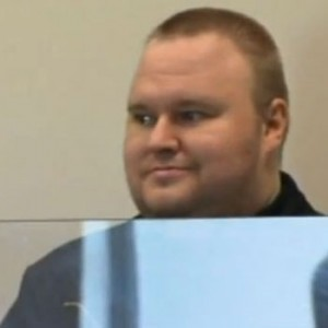 Megaupload founder released on bail