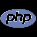 Critical flaw in PHP found & patched