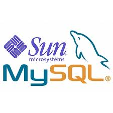 Hackers attacked MySQL.com using a SQL injection vulnerability