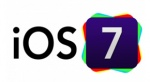 Jailbreak creator advised Apple to create an alternative version of iOS 7