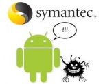 Symantec: Pretending to be antivirus, malware blocks mobile devices