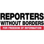"""Reporters Without Borders"" named main enemies of the Internet"