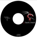 Backtrack Linux 1.7.2 released, patched security hole
