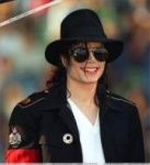 Hackers stole Michael Jackson's music catalogue from Sony
