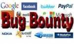 Google to bounty fixing bugs in non-Google open source code software