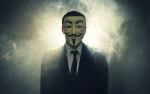 One of Anonymous arrested for attack on Koch Industries