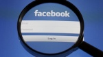 Fake Chrome extension compromises Facebook profiles