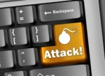 Trend Micro: SCADA-systems are the main target of hackers