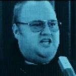 Kim Dotcom claims he invented two-factor authentication