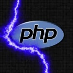 PHP CGI vulnerability is being massively exploited