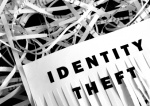 Children suffer from identity theft 35 times more often than adults.