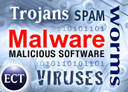 DIY – First Malware Kit for Mac OS X Just For $1 000