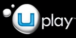 Ubisoft patch critical Uplay vulnerability