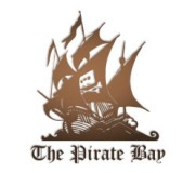 British ISPs might block The Pirate Bay