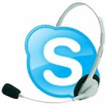 Chinese authorities use Skype to spy on users
