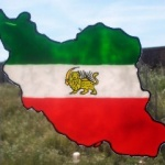 Iranian police finds evidence of cyberattacks on country's ministries