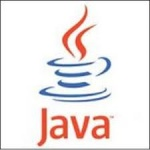 Oracle Launches an Emergency Fix for 0-day Java Vulnerabilities